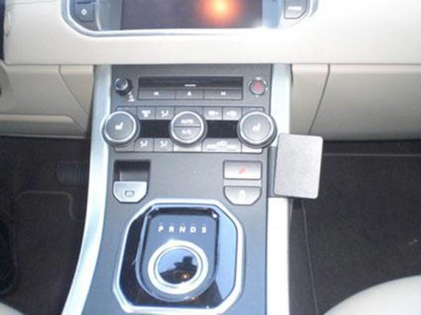 Brodit ProClip - Land Rover Range Rover Evoque - Bj. 12-19 - Angled Mount - 854702