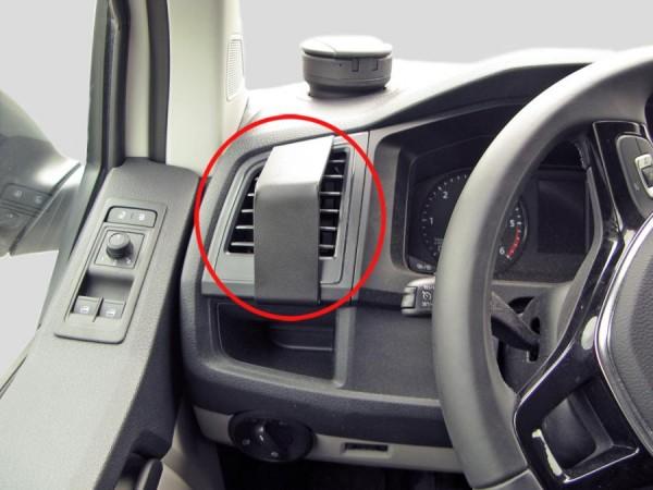 Brodit ProClip - VW T6 / Caravelle - Bj. 16-20 - Left Mount - 805214