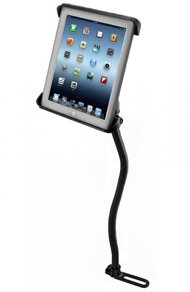RAM Flex-Rod™ für Sitzschiene mit Tab-Tite™ für 10 Zoll Tablets - RAM-B-316-1-TAB3