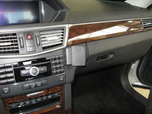 Brodit ProClip - Mercedes E-Klasse - Bj. 09-13 - Angled Mount - 854331