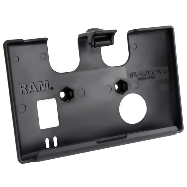 RAM EZ-Roll'r™ Halter für Garmin nüvi - RAM-HOL-GA55U