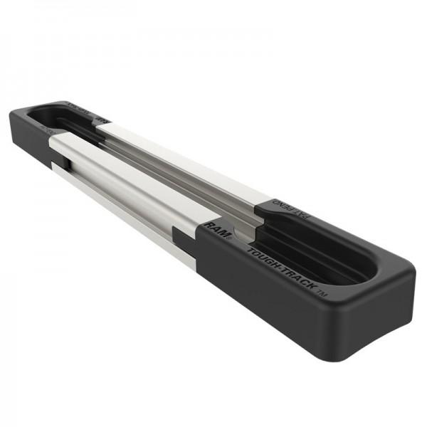 RAM Tough-Track™ Aluminiumschiene - 76mm - RAM-TRACK-EXA-3U