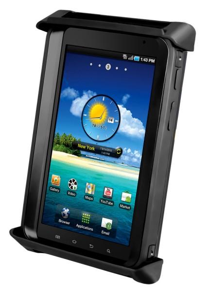 RAM Tab-Tite™ Halter für 7 Zoll Tablets - RAM-HOL-TAB-SMU