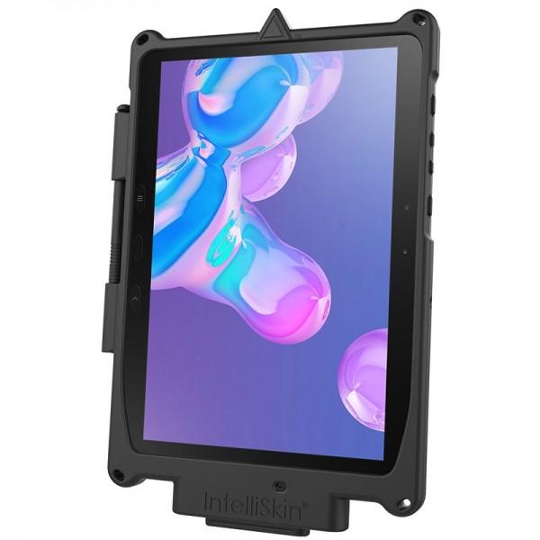 RAM Intelliskin® Next Gen für Samsung Galaxy Tab Active Pro - RAM-GDS-SKIN-SAM54-NG