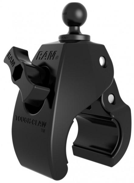 RAM Tough-Claw™ mit B-Kugel - groß - RAP-B-401U