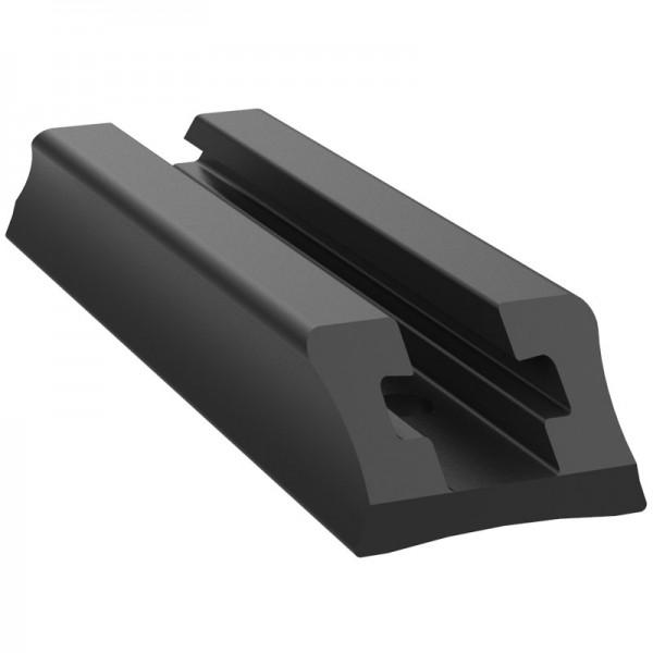 RAM Tough-Track™ Verbundstoffschiene - 76mm - RAP-TRACK-DR-3U