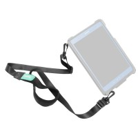 RAM GDS® Schultergurt für Intelliskin®-Tablet-Hüllen- RAM-GDS-SS1U