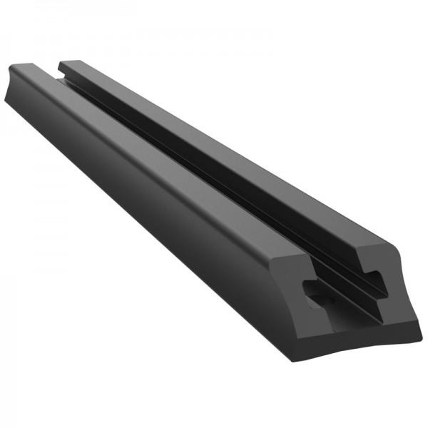 RAM Tough-Track™ Verbundstoffschiene - 203mm - RAP-TRACK-DR-8U
