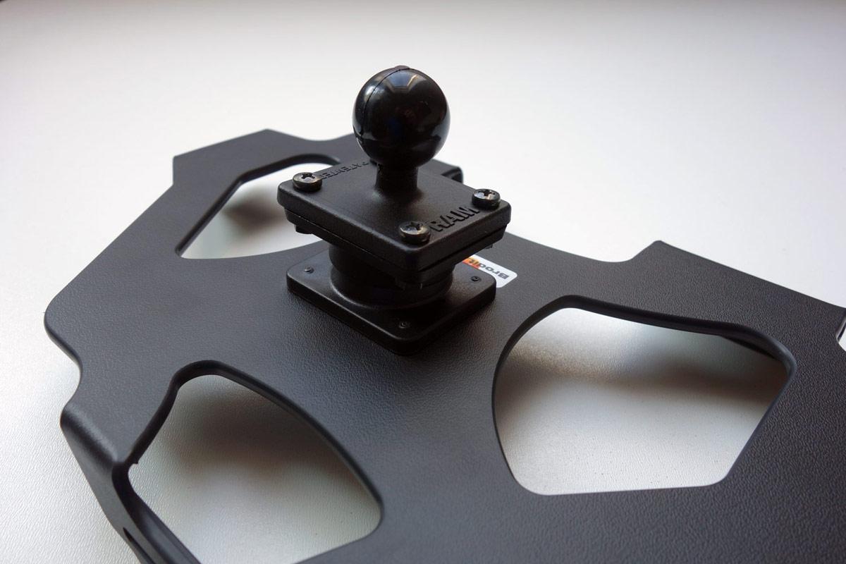 8-Tabelthalterung-mit-RAM-Gelenkkugel