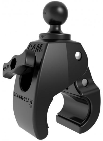 RAM Tough-Claw™ mit B-Kugel - mittel - RAP-B-404U