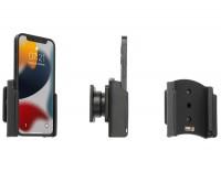 Brodit Halter - Apple iPhone 13 mini - Passiv - 711275