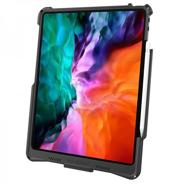 """RAM Intelliskin® für Apple iPad Pro 12.9"""" (4. Gen.) - RAM-GDS-SKIN-AP24-A"""
