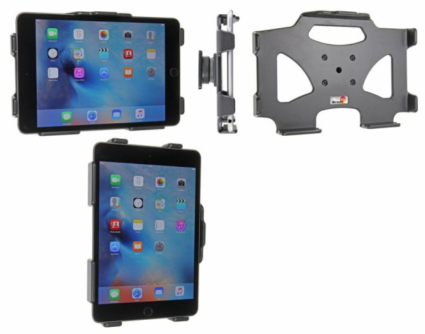 Brodit Halter - Apple iPad mini 4 - Passiv - 511793