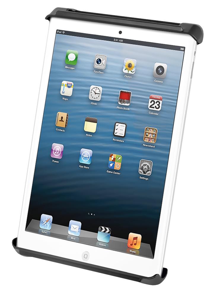 ram tab tite halter f r 7 zoll tablets ram hol tab2u. Black Bedroom Furniture Sets. Home Design Ideas