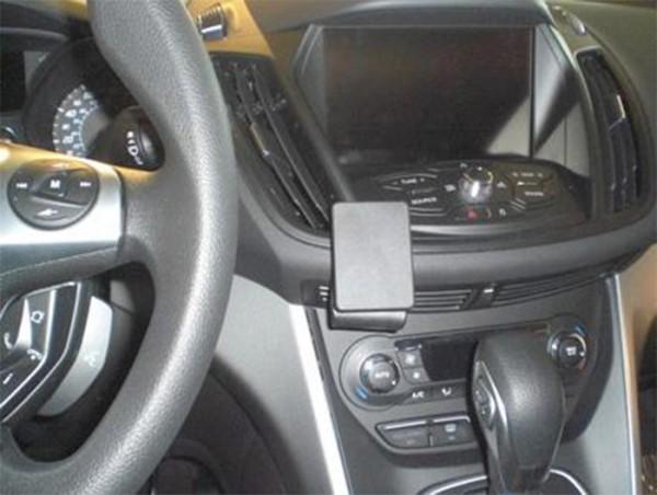 Brodit ProClip - Ford Kuga - Bj. 17-19 - Center Mount - 854795