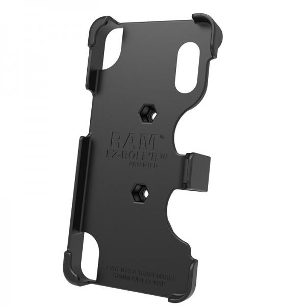 RAM EZ-Roll'r™ Halter für Samsung Galaxy XCover Pro - RAM-HOL-SAM59U