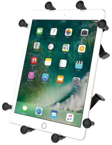 RAM X-Grip® Halter für 9-10 Zoll Tablets - RAM-HOL-UN9U
