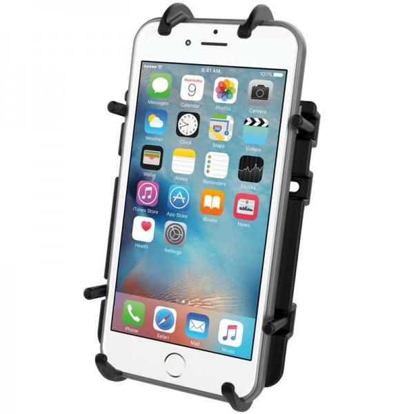 RAM Quick-Grip™ Halter für Smartphones - RAM-HOL-PD3U