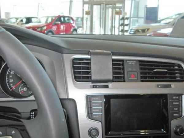 Brodit ProClip - VW Golf VII / Golf Alltrack - Bj. 13-20 - Center Mount - 854889