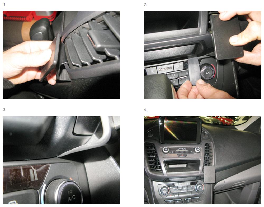 Red Stitch Fits Nissan 350Z 2002-2009 cuir véritable Gear Frein à Main Gaiter Set