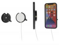 Brodit Halter für Apple MagSafe Ladegerät - 216172