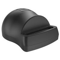 RAM GDS® Desktop Dock für Next Gen Intelliskin®-Hüllen - USB C - RAM-GDS-DOCK-D2C-NDU