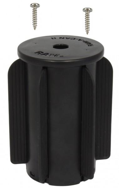 RAM RAM-A-CAN™ II Basis für Getränkehalter - RAP-299-3U