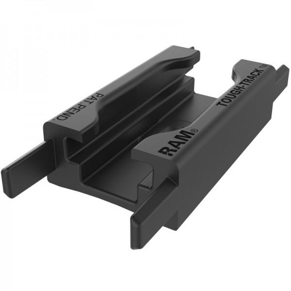 RAM Tough-Track™ Verbinder für Aluminiumschienen - RAP-TRACK-EXA-CC90U