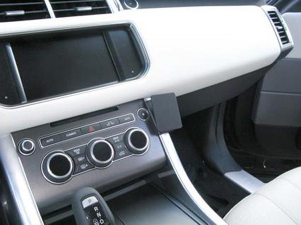 Brodit ProClip - Land Rover Range Rover Sport - Bj. 14-20 - Angled Mount - 854938