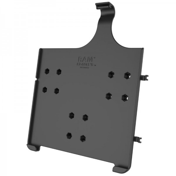 RAM EZ-Roll'r™ Halter für Apple iPad Pro 12.9 (2018) - RAM-HOL-AP24U