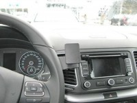 Brodit ProClip - Seat Alhambra / VW Sharan - Bj. 11-22 - Center Mount - 854562