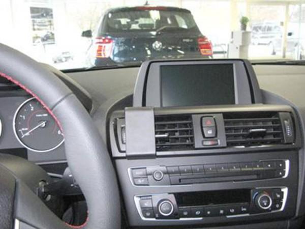 Brodit ProClip - BMW 1er / 2er - Bj. 12-17 - Center Mount - 854721