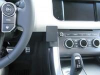 Brodit ProClip - Range Rover Sport - Bj. 14-22 - Center Mount - 854937