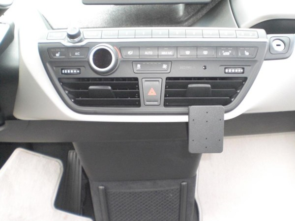 Brodit ProClip - BMW i3 - Bj. 14-21 - Center Mount - 855007