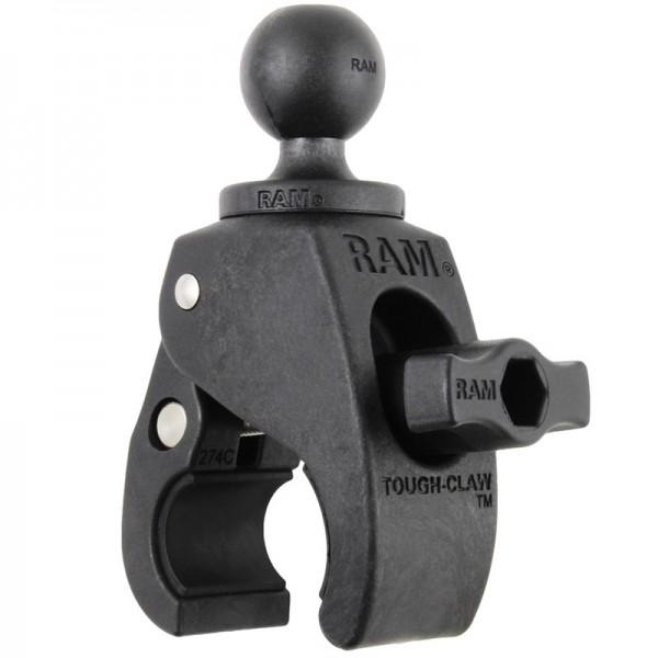RAM Tough-Claw™ mit B-Kugel - klein - RAP-B-400U