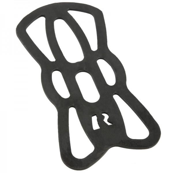 RAM Ersatzspanngummi für X-Grip® Halter - RAM-HOL-UN7TU