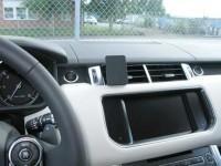 Brodit ProClip - Range Rover Sport - Bj. 14-22 - Center Mount - 854936
