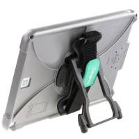 RAM GDS® Hand Stand™ für Intelliskin®-Tablet-Hüllen- RAM-GDS-HS1U