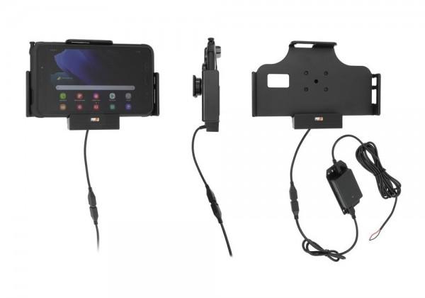 Brodit Halter - Samsung Galaxy Tab Active 3 / Active 2 - Festeinbau - 713224
