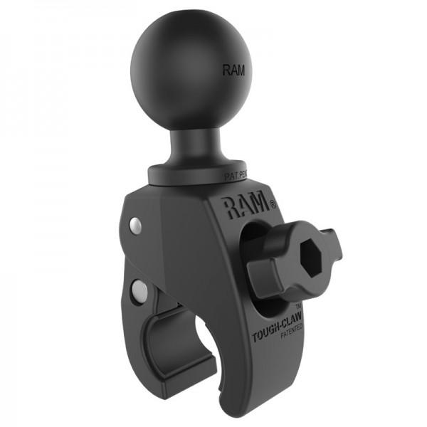 RAM Tough-Claw™ mit C-Kugel - klein - RAP-400U