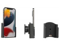 Brodit Halter - Apple iPhone 13 / 13 Pro - Passiv - 711276